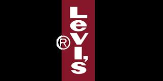Logo Client Levis