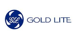 Logo Client Gold Lite