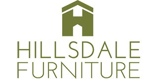 Logo Client Hillsdale Furniture
