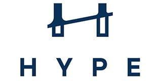Logo Client Hype