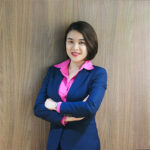 MS. HAI TRUONG (HARI)