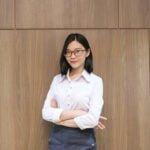 MS. TINH PHAM (HELEN)