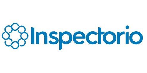 Logo Client Inspectorio