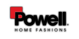 Logo Client Powell