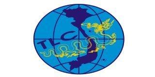 Logo Client BCA Thăng Long