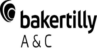 Logo Client Bakertilly