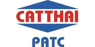 Logo Client Catthai