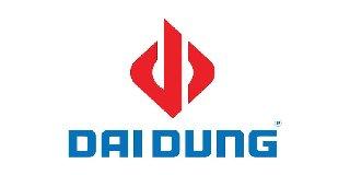Logo Client Dai Dung