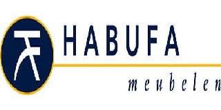 Logo Client Habufa