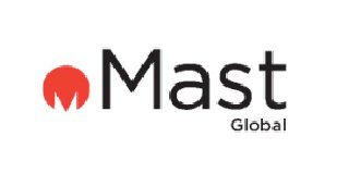 Logo Client Mast Global