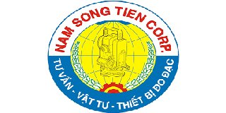 Logo Client Nam Song Tien