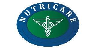 Logo Client Nutricare