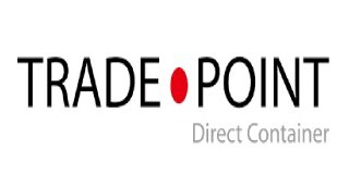 Logo Client Trade Point