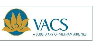 Logo Client VACS