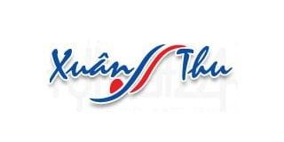 Logo Client Xuân Thu