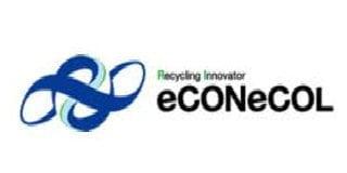 Logo Client Emcure