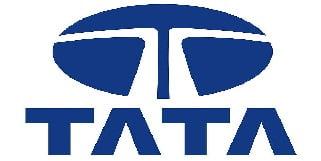 Logo Client Tata