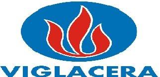 Logo Client Viglacera