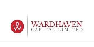 Logo Client Wardhaven