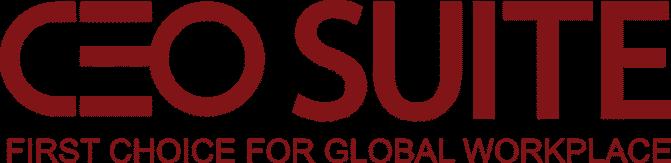 CEO SUITE Logo