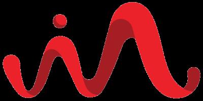 Logo VIVA BCS no background
