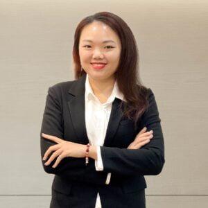 Huỳnh Phi Phụng - Chuyên viên kế toán