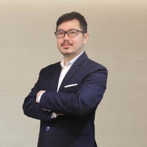Tống Minh Trung - Chuyên viên kế toán