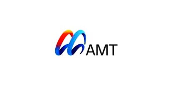 Clients-AMT-logo