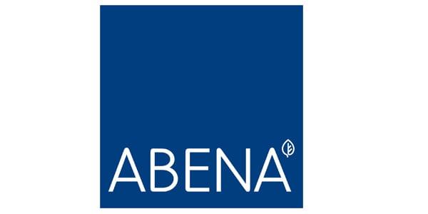 Clients-Abena-logo