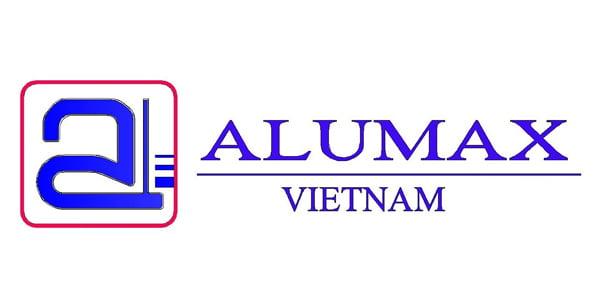 Clients-Alumax-logo