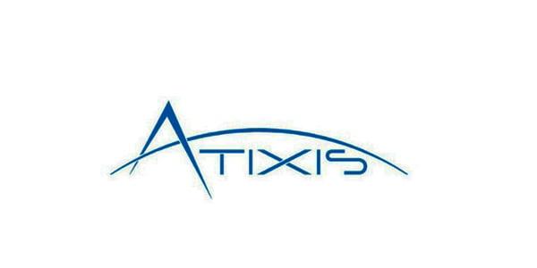 Clients-Atixis-logo
