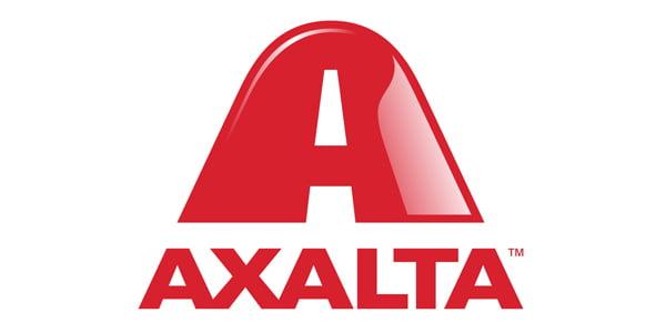 Clients-Axalta-logo