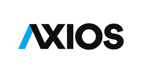 Clients-Axios-logo