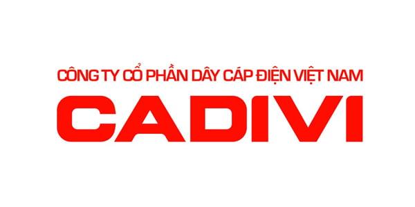 Clients-Cadivi-logo