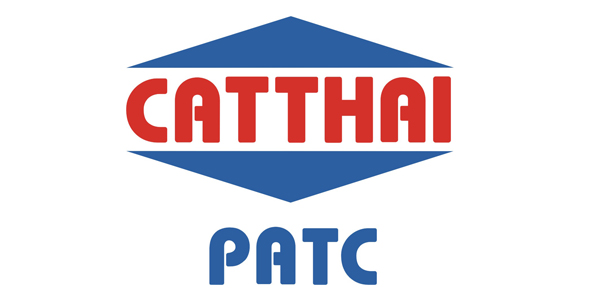 Clients-Catthai-logo