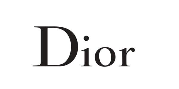 Clients-Dior-logo