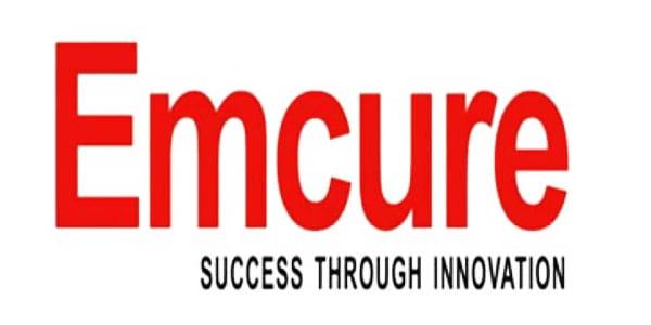 Clients-Emcure-logo