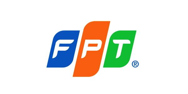 Clients-FPT-logo