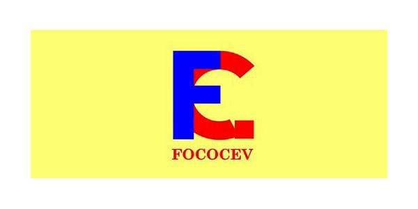 Clients-FocoCEV-logo