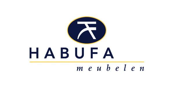 Clients-Habufa-logo