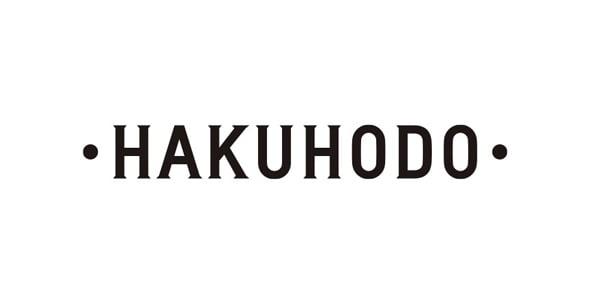 Clients-Haukuhodo-logo