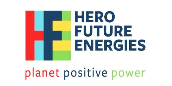 Clients-HeroFutureEnergies-logo
