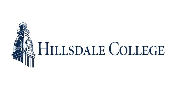 Clients-Hillsdale-College-logo