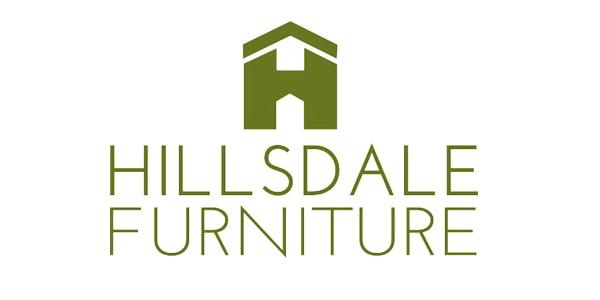 Clients-HillsdaleFurniture-logo