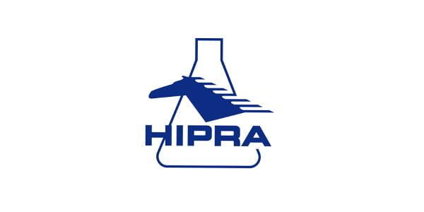 Clients-Hipra-logo