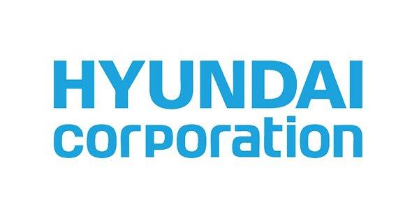 Clients-Hyundai-logo