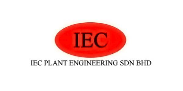 Clients-IEC-logo