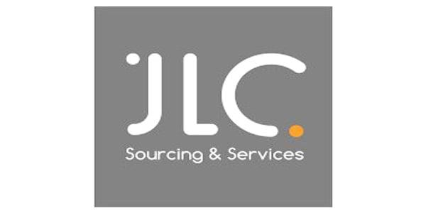 Clients-JLC-Sourcing-logo