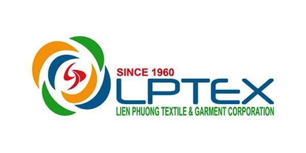 Clients-LPTEX-Logo