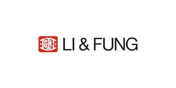 Clients-LiandFung-logo